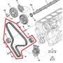Peugeot 307 2.0 Hdi Kit Distribucion Hutch 0831v3