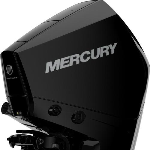motores mercury concesionario oficial desde