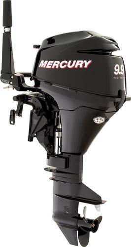 motores mercury - mejor precio - garantia oficial (bermuda)