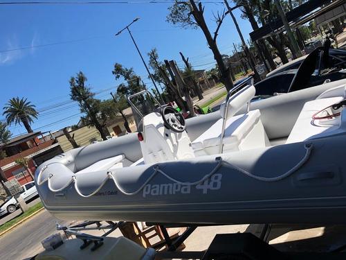 motores náuticos fuera de borda yamaha 70 hp 2t  0km gabott