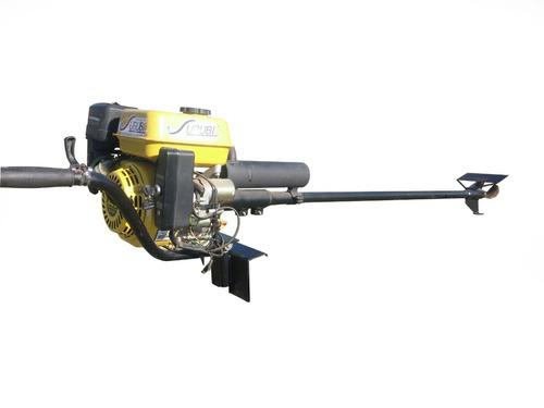motores náuticos pata surubi 6.5hp 4t.arr.man/electrico