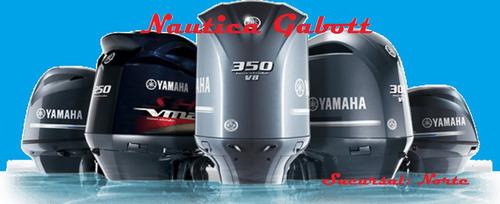 motores nuevo fuera de borda 90 hp 2017 4 tiempos 4t yamaha