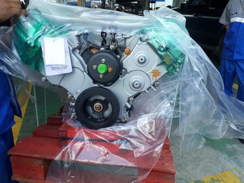 motores nuevos 0 km importados para camionetas
