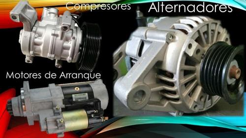 motores para autos japoneses y coreanos