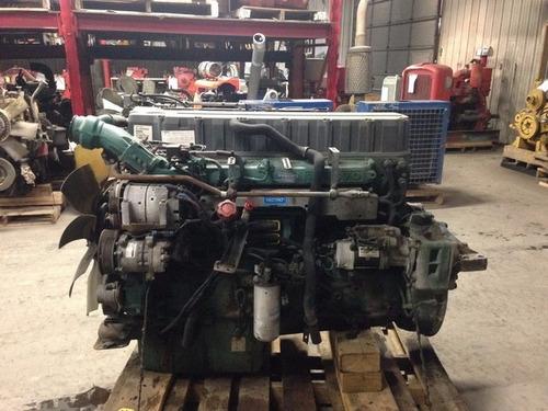 motores para camiones de usa