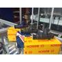 Inyector De Gasolina Jac-zotye-byd-lifan-inka Power-changhe