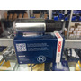 Bomba De Gasolina Original Bosch 0 580 454 001