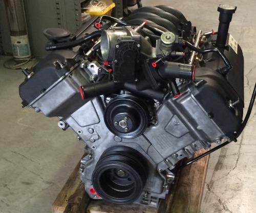 motores remanofacturados a cambio automotrices