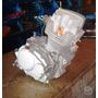 Motor Honda Titán 150 Cc Preparado Para Competición,de Punta