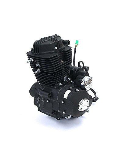 motores rtm, ronco, lifan modelos sellado caja
