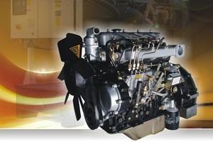 motores xinchai c490bpg