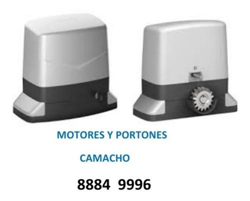 motores y portones   heredia  8884 9996