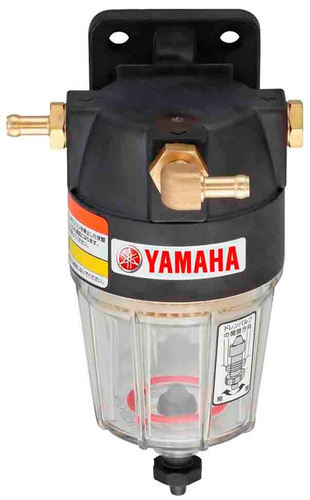 motores yamaha 150hp 4t v-max sho super high output