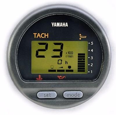 motores yamaha 200hp 4 t 4 cil. entrega inmediata renosto