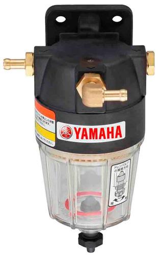 motores yamaha 30hp 4 tiempos efi full pata corta - renosto
