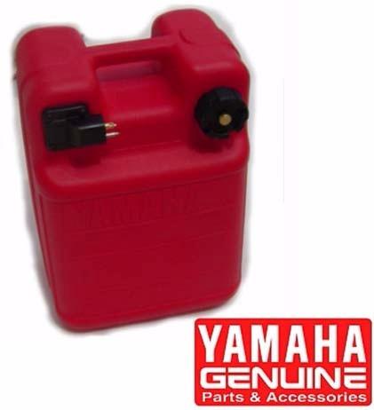 motores yamaha 40hp arranque eléctrico power trim - renosto