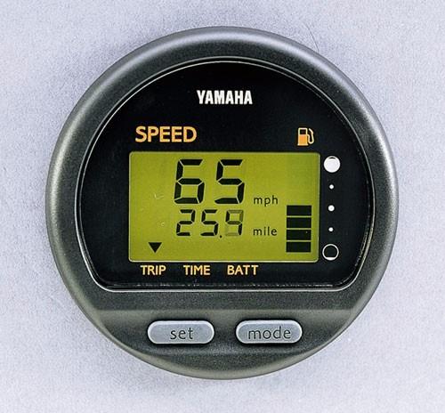 motores yamaha 50hp 4t efi full entrega inmediata!! renosto