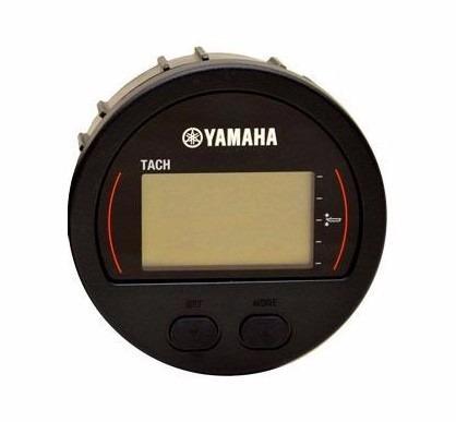motores yamaha 90hp 4 tiempos efi 16v consulte contado!