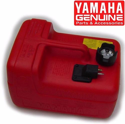 motores yamaha 9,9hp 4t pata larga consulte contado! renosto