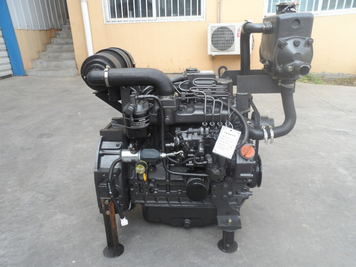 motores yanmar chinos 3tnv88 y 4tnv88