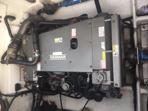 motores yanmar usados desde usa + repuestos