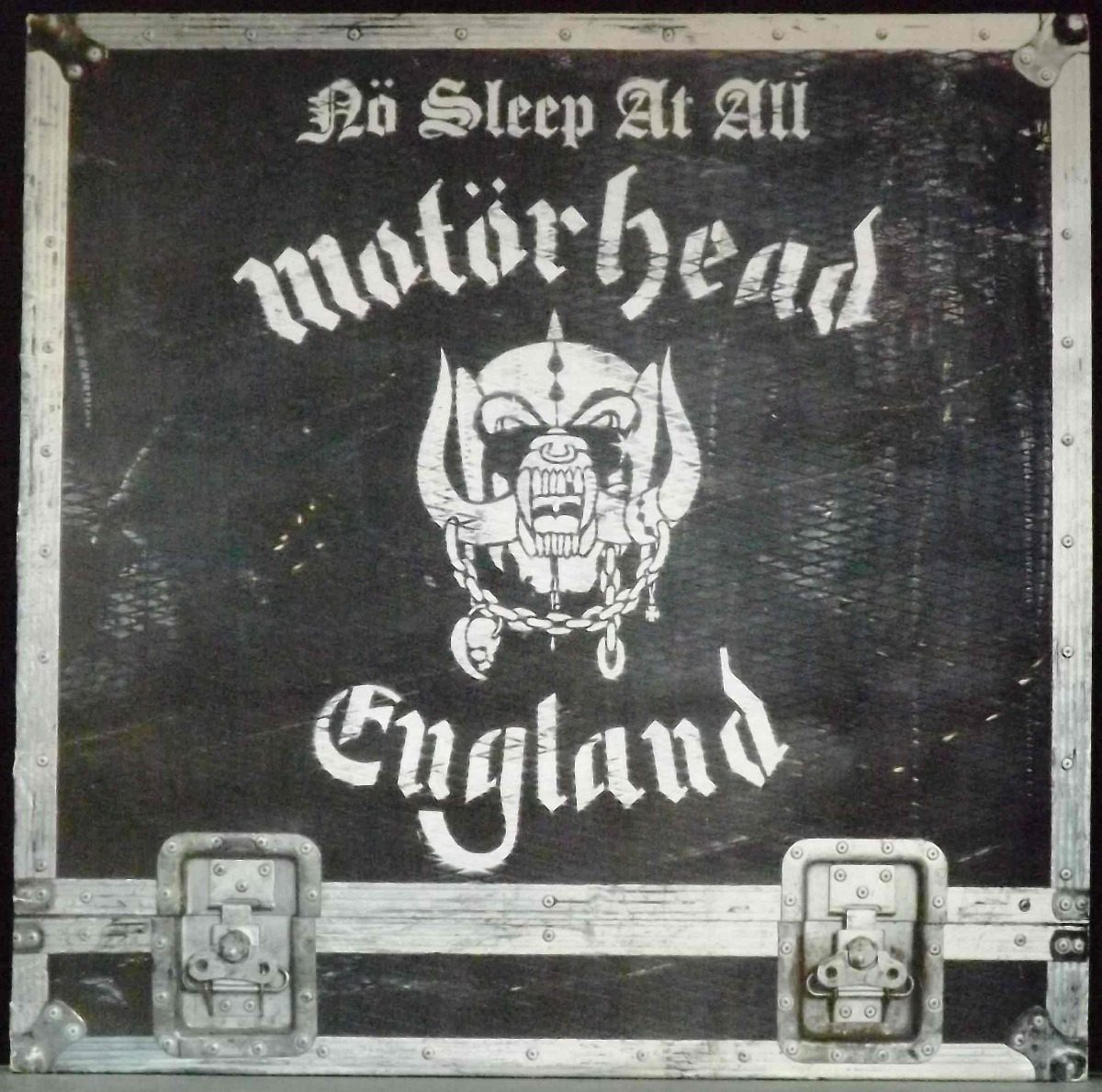 ¿Qué Estás Escuchando? - Página 2 Motorhead-no-sleep-at-all-cd-importado-D_NQ_NP_887685-MLA27140935672_042018-F