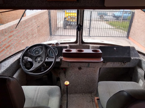 motorhome 1114
