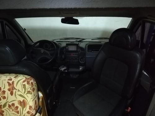 motorhome 2016 gilbert car ducato