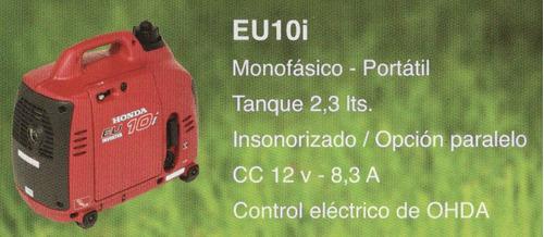 motorhome 4x4 f100 carrozado gibertcar