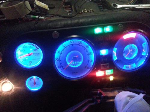motorhome  mercedes benz 608
