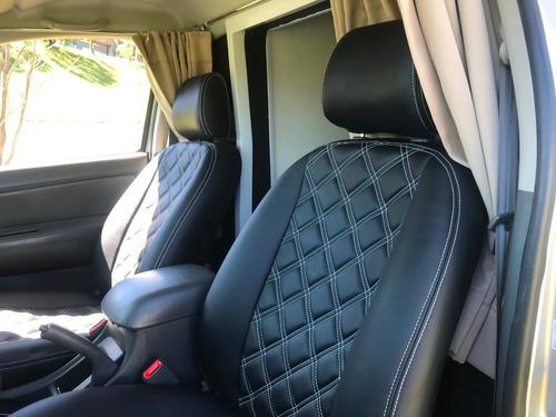 motorhome pop up camionete toyota hilux 4x4 montagem 2019