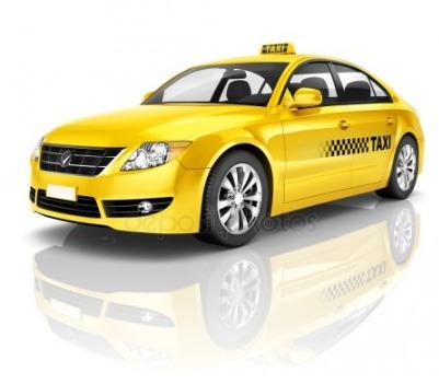 motorista auxiliar táxi - rio de janeiro