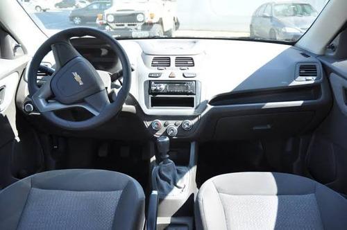 motorista particular 1.75 km