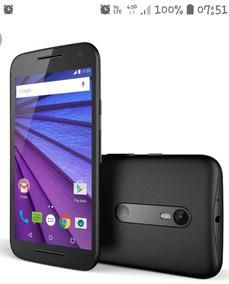 9273a8c2651 Motorola G3 en Bs.As. G.B.A. Sur en Mercado Libre Argentina