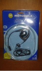 Motorola Hack - Electrónica, Audio y Video en Mercado Libre Venezuela