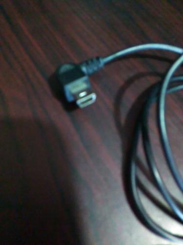 motorola auriculares audífono original
