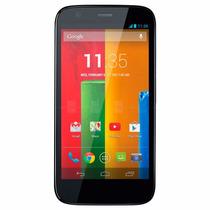 Motorola Moto G 1034 Quad Core 16 Gb 2 Camaras Loi Chile