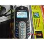 Celulares Motorola C140 C141 C213 Cdma Movistar