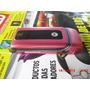Motorola W375 Gsm Movistar Usado Radio, Mp3, Camara