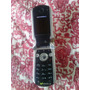 Motorola Celular Telefono