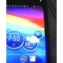 Oferta Vendo Telefono Motorola Razr D1 Xt 914