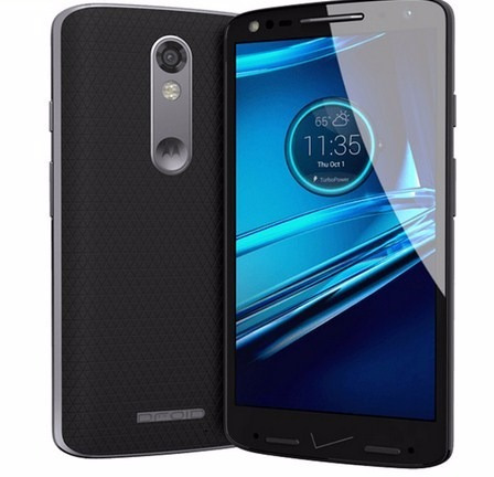 motorola droid 2 turbo (moto x force)