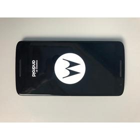 Motorola Droid Maxx 2 Xt1565 Verizon Desbloqueado 16 Gb
