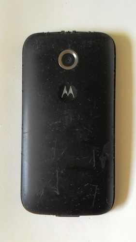 motorola e2 xt 1506 com a tela quebrada indicado para retirada de pecas ou fazer o reparo super promoção  frete gratis