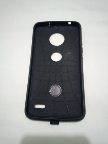motorola e4 android memoria 16gb ram 2gb camara 8mp flash