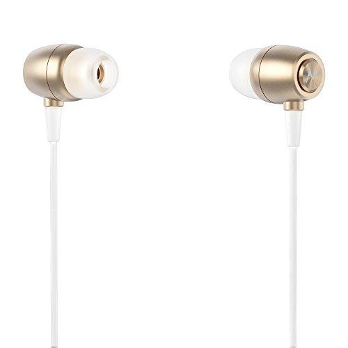 motorola earbuds metal premium, auriculares intrauditivos re