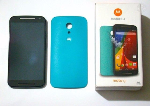 motorola g2 con tv digital. liberado!! miraa!!! impecable!!