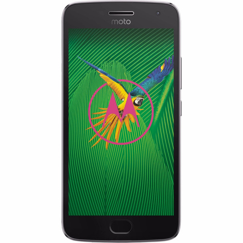 motorola g5 plus 32gb l/fábrica 12mp 5mp 2gb ram 5.2 sellado
