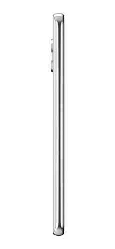motorola g7 64gb allied branco