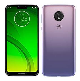 Motorola G7 Power 64 Gb (22ovds)